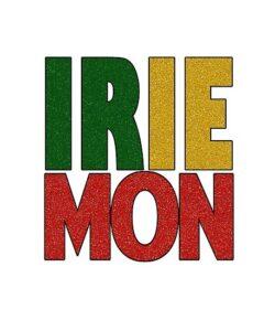 Irie Mon